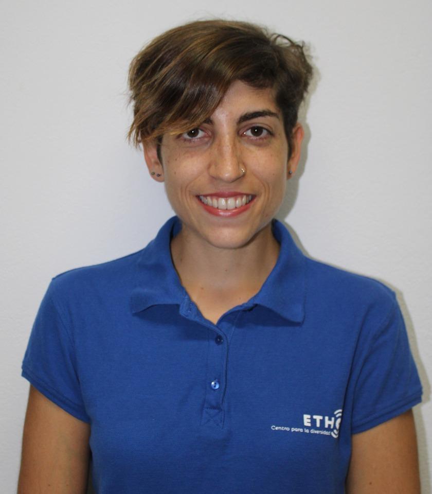 Laura Prieto Márquez